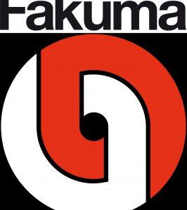 FPSA au salon Fakuma 2017