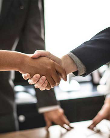 FPSA - Investir dans les partenaires